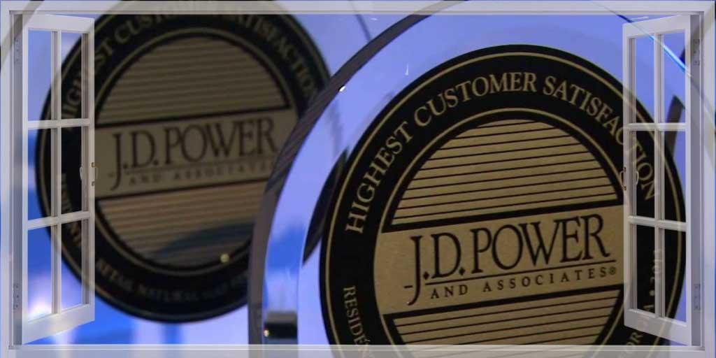 jd power rates top hurricane impact windows