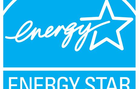energy star partner palm beach