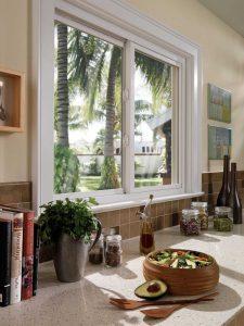 impact windows palm beach