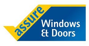 Assure Window & door