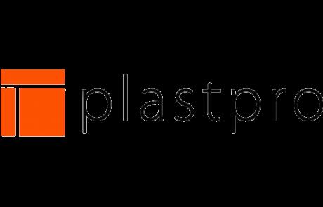 Plaspro