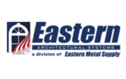 eastern impact windows & doors palm beach
