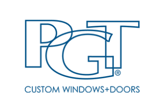 PGT hurricane impact windows & doors