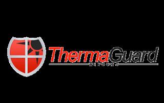 therma guard windows palm beach