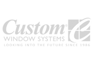 Custom Windows Systems