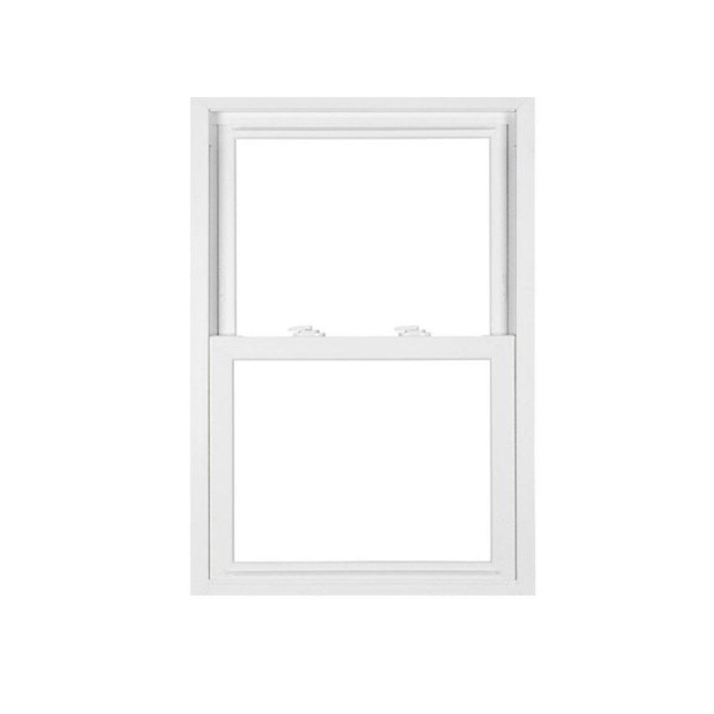 double hung impact windows boca raton
