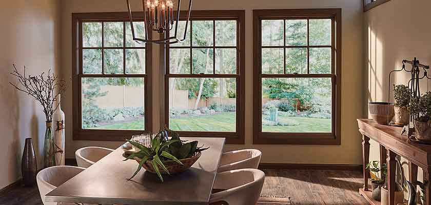 double hung windows | Boca Raton Imact windows