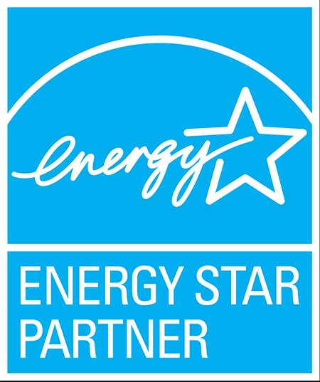 energy star impact windows palm beach boca