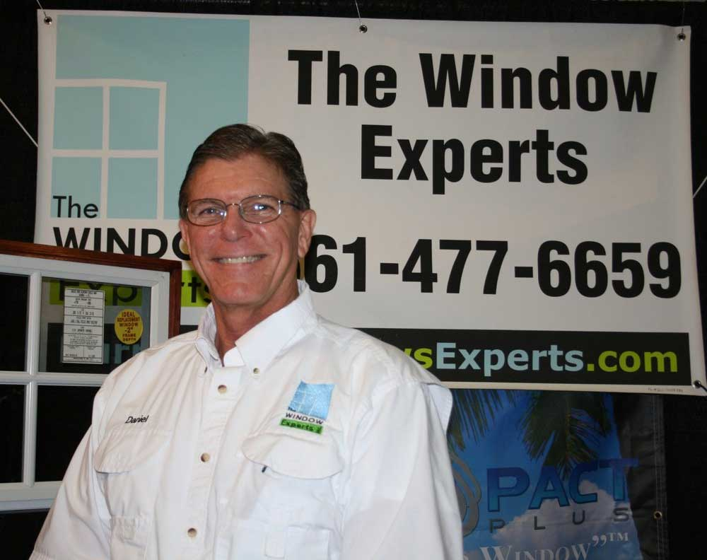 impact windows boca raton
