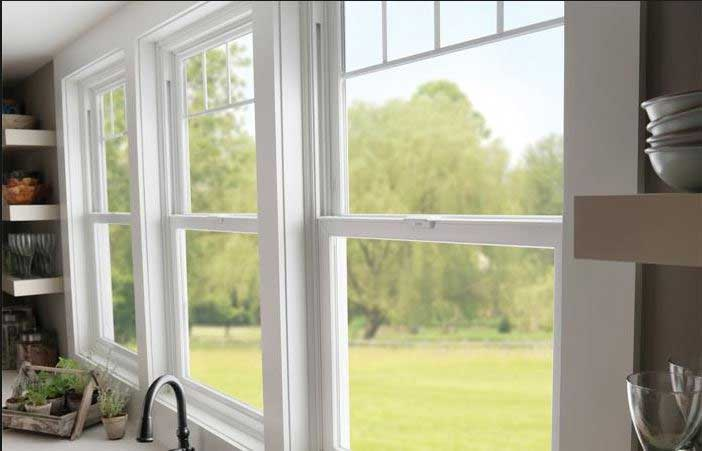 single hung impact windows boca raton
