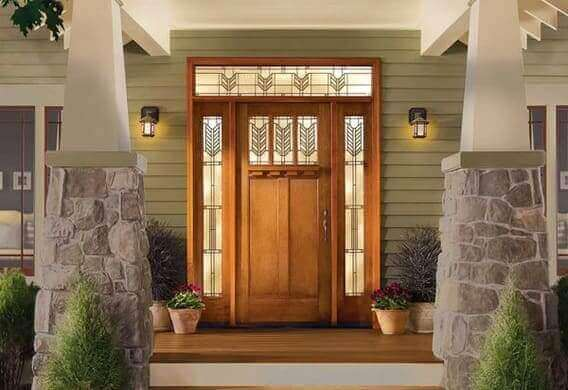 hurricane doors west palm beach