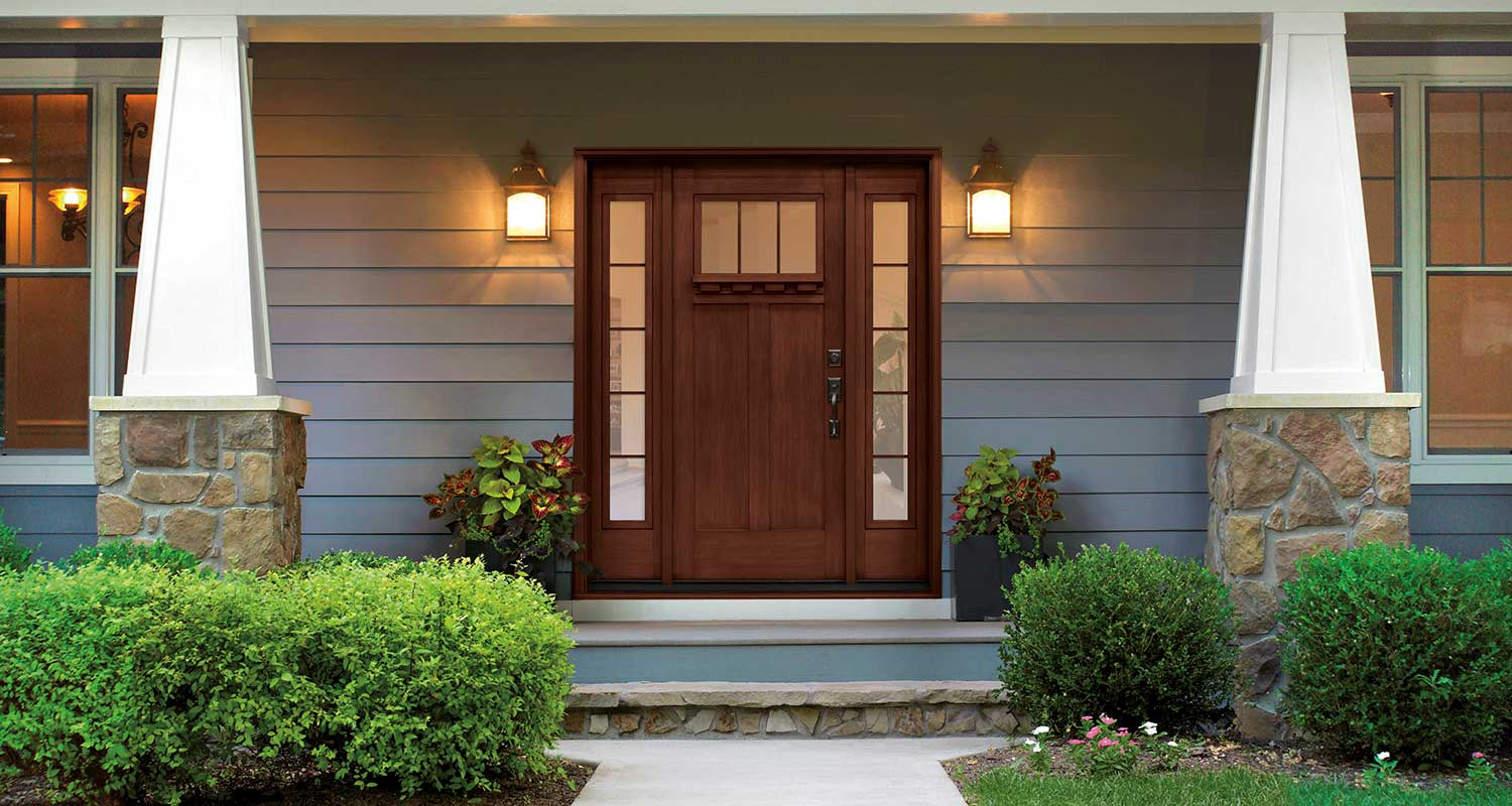 hurricane proof exterior door palm beach