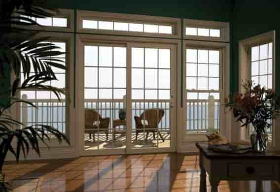 patio hurricane doors boynton beach