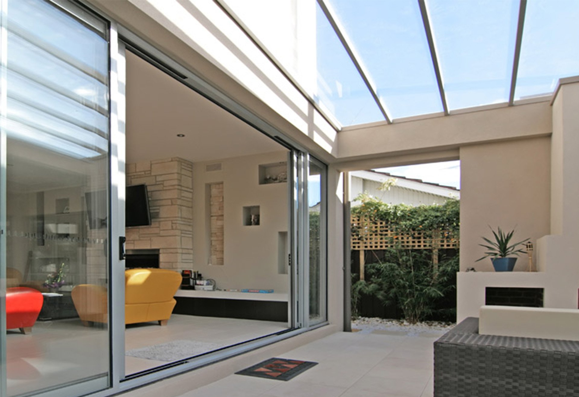 Simonton Is One Of Our PRIMARY Manufacturers Of Our U201cThermaGuard ™u201d Windows  And Doors