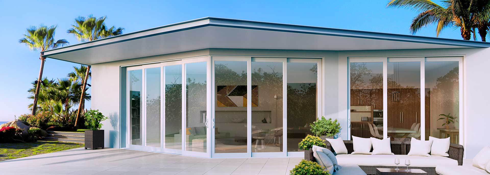 impact windows doors palm beach