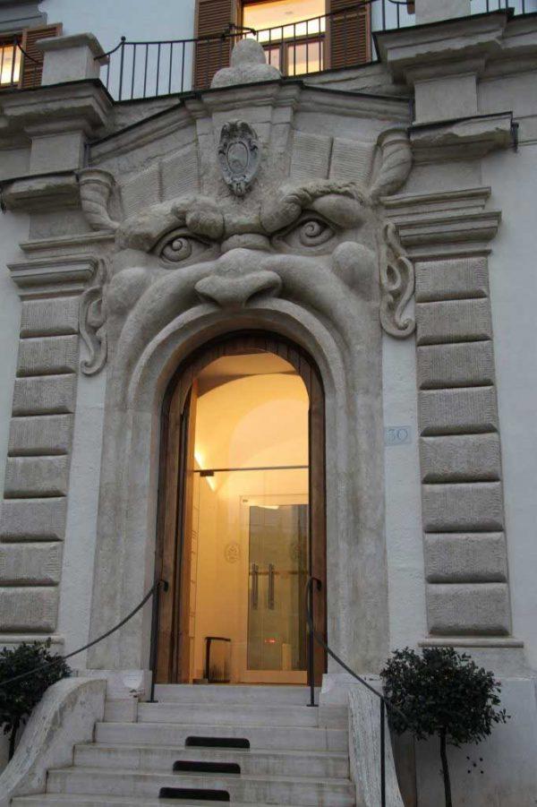 hurricane impact door monster