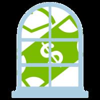 Palm Beach Hurricane Buying Guide | Boca Raton Impact Windows