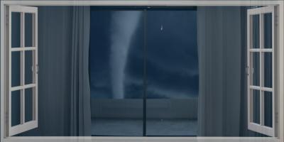 Impact Window Reviews