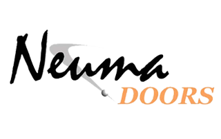 Numa Doors - hurricane impact doors palm beach