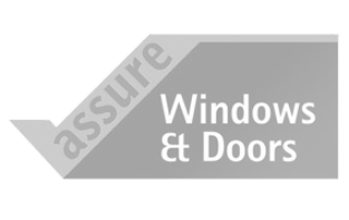 Assure certified impact Windows & doors palm beach