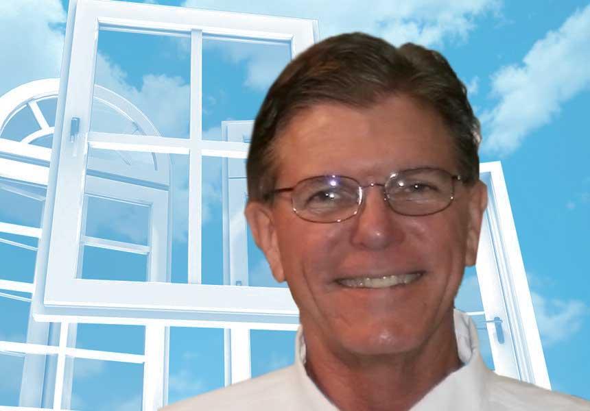 The Window Experts, Inc. Staff | Palm Beach Hurricane Windows
