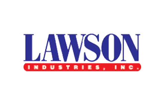 Lawson Industries - impact windows & impact doors palm beach