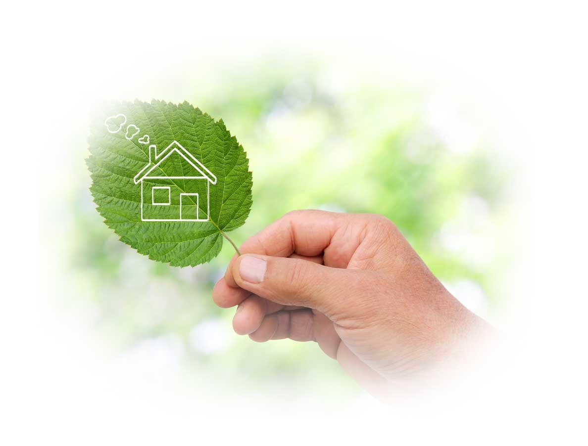 energy efficient impact windows