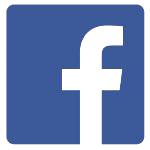 impact windows facebook review