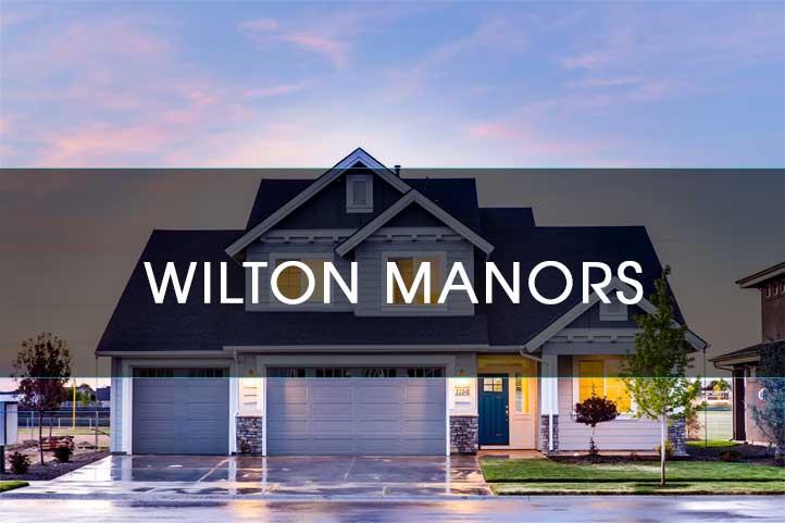 impact windows wilton manors