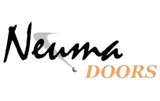 Numa Doors - hurricane impact doors palm beach