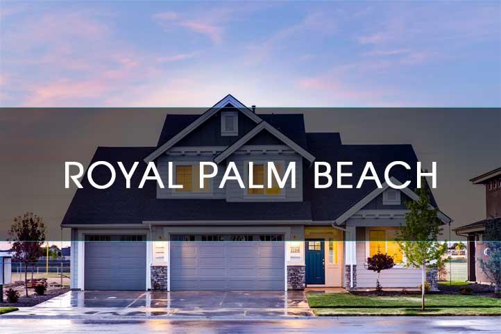 impact windows royal palm beach